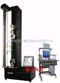 胶膜拉伸实验机