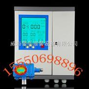 氢气报警器河北沧州承德 氢气报警器价格 氢气报警仪