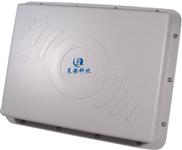 无线数字监控系统/无线数字微波/室外无线监控/室外无线网络传输