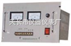 SWP-DFY系列直流电源温度变送器