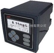 中文在线溶解氧仪(在线溶氧仪) 型号:GXY3OXY5401库号:M188332