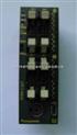 FP0R-C16T-供应松下可编程控制器FP0R-C16T