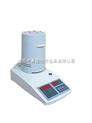 卤素水分测定仪,纸张水分检测仪,纸板水分仪