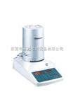 GX-20水分测定仪价格