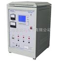 PFM61008G-智能型工频磁场发生器
