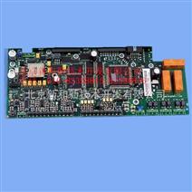ABB I/O接口板、I/O板、线路板