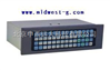 业防水薄膜键盘(56键)军标工作站专用键盘 型号:AK1-ACS-3050MK56 现货库号:M