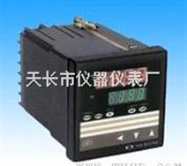 CT 温度控制器