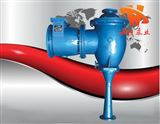 W型不锈钢水力喷射器