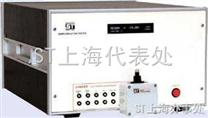 失效分析实验室专用晶体管测试机