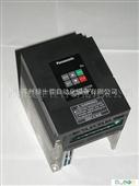 门机变频器AAD03011D
