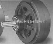 日本OGURA小仓离合器磁粉式离合器制动器PC 1.2 PC 2.5 PC 5 PC 10 PC 20