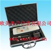 HF数显拉压力计.数显拉压力器