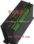 永磁无刷直流电机驱动器 型号:BHS20-BL-0408库号:M167147