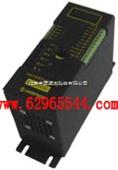 永磁无刷直流电机驱动器 型号:BHS20-BL-2203C(视频说明书)库号:M300167