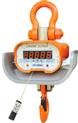 10T无线电子吊磅,5T无线打印吊称
