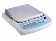 JKH-500g便携式电子称价格