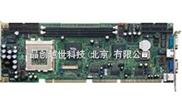 研华工控主板PCA-6003P3级主板