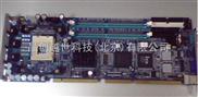 研华工控主板研华 P4级865主板PCA-6007