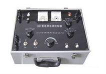 电源保护控制器