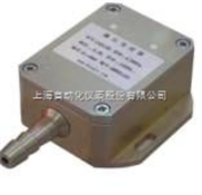 CYB11W 系列微压力变送器-CYB11W