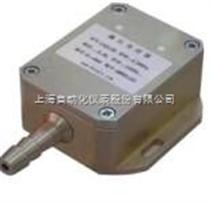 CYB11W 系列微压力变送器