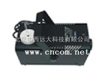 烟雾发生器 400W 型号:M9W-400库号:M315768