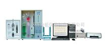 五大元素分析仪/钢铁元素分析仪/合金分析仪