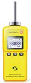 泵吸式氯化氢检测仪 0-1000ppm 型号:SKN8-GD80-HCL库号:M101386