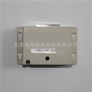 侧装型无线客流量计数器带软件 型号:HG08NBX56C库号:M122347