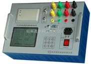 CT3300-变压器容量分析仪