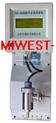 现场式工业电导率仪 型号:DL11-DDG-9508BX 库号:M10501