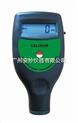 卡勒 电镀层涂层测厚仪 CC-4011