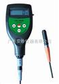 安妙儀器CALISUM卡勒系列藍牙分體漆膜油漆涂層測厚儀 CC-2913