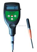 卡勒 分体式漆膜测厚仪 CC-4013
