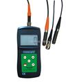 卡勒 磁性非磁性涂层测厚仪 CC-4014