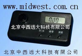 甲醇?乙醇快速检测仪 型号:LN12-GDYQ-110SI 库号:M191733