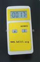 辐射类/放射性检测仪/射线检测仪/袖珍辐射仪(X,γ,国产,推荐M164911) 型号:MW28FD