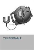 英国partech中国代表处 便携用污泥界面仪(0-30000MG/L,3bar,英国) 型号:
