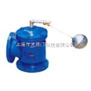 供应水位控制阀 H142X液压水位控制阀