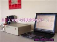 电化学分析仪 型号:SC116CHI760D 库号:M237509