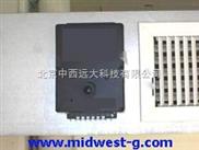 业排放气体质量监测仪/悬浮物颗粒检监测仪/粉尘监测仪(8通道,0.1-2000 mg/m3 ,美国优
