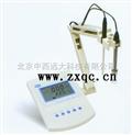 电导率仪 型号:TH05DDS-11A 库号:M355838
