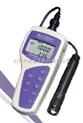 优特水质专卖-便携式溶解氧测定仪 型号:Eutech DO110 库号:M355545