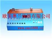 铝丝延长率检测机
