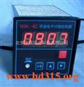 可逆电子计数器(不含传感器,国产) 型号:SST10NSK-4C 库号:M395218