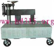 感应加热器,轴承感应加热器 型号:MNBGJ-20-4 库号:M391714