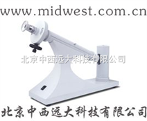 圆盘旋光仪 型号:61MWXG-4 库号:M194500