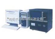 自动水分测定仪,微机全自动水分测定仪-天鑫煤质仪器专业生产全自动水分测定义