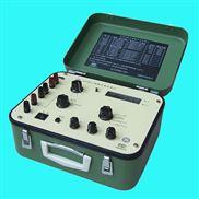 UJ33D-2数字电位差计
